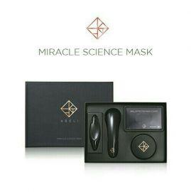 4Beli Miracle Mask