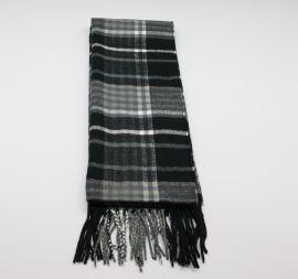 Luxury Cashmere Soft Scarf Style #26