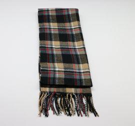 Luxury Cashmere Soft Scarf Style #27