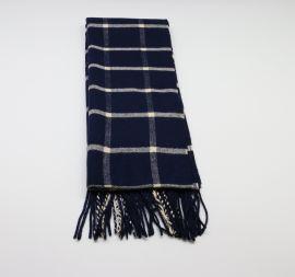 Luxury Cashmere Soft Scarf Style #29