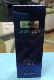 Gokana Enlighten Dark Spot Eraser