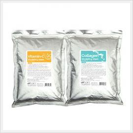 HBMIC Collagen Ampoule Sheet Mask