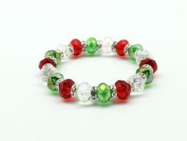 Bracelet Style #3