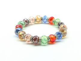 Bracelet Style #6