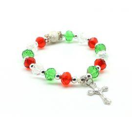 Bracelet Style #7