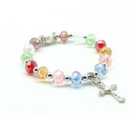 Bracelet Style #8