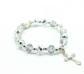 Bracelet Style #9
