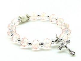 Bracelet Style #10