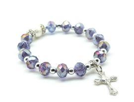 Bracelet Style #11