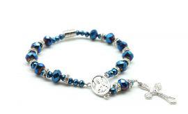 Bracelet Style #12