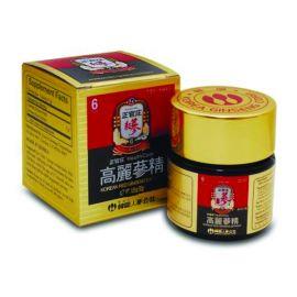 Korean Ginseng Extract (30g)