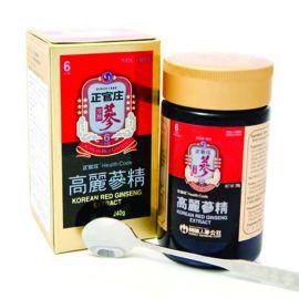 Korean Ginseng Extract (240g)