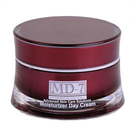 MD7 Moisturizer Day Cream