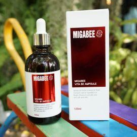 Migabee Vita 80 Ampoule