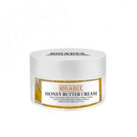 Migabee Honey Butter Cream