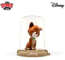 Disney Cats Domez Thomas O'Malley #6