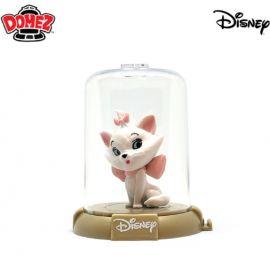Disney Cats Domez Marie #7