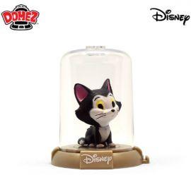 Disney Cats Domez Figaro #8