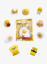 Gudetama Lazy Egg Series 2 Complete Set