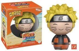 Funko DORBZ Naruto #314 CHASE GOLD