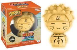 Funko DORBZ Naruto #315